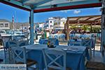 Katapola Amorgos - Island of Amorgos - Cyclades Photo 539 - Photo JustGreece.com