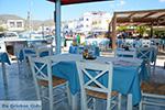 JustGreece.com Katapola Amorgos - Island of Amorgos - Cyclades Photo 540 - Foto van JustGreece.com