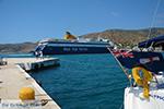 Katapola Amorgos - Island of Amorgos - Cyclades Photo 544 - Photo JustGreece.com