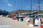 Katapola Amorgos - Island of Amorgos - Cyclades Photo 547 - Photo JustGreece.com
