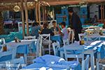 Katapola Amorgos - Island of Amorgos - Cyclades Photo 549 - Photo JustGreece.com