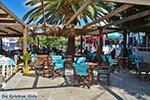 Katapola Amorgos - Island of Amorgos - Cyclades Photo 551 - Photo JustGreece.com