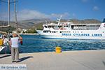 Katapola Amorgos - Island of Amorgos - Cyclades Photo 553 - Photo JustGreece.com