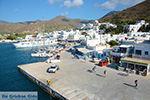 Katapola Amorgos - Island of Amorgos - Cyclades Photo 558 - Photo JustGreece.com