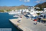 Katapola Amorgos - Island of Amorgos - Cyclades Photo 559 - Photo JustGreece.com