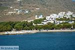 Katapola Amorgos - Island of Amorgos - Cyclades Photo 564 - Photo JustGreece.com