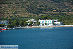 Katapola Amorgos - Island of Amorgos - Cyclades Photo 566 - Photo JustGreece.com