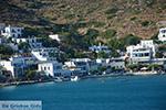 Katapola Amorgos - Island of Amorgos - Cyclades Photo 567 - Photo JustGreece.com