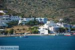 JustGreece.com Katapola Amorgos - Island of Amorgos - Cyclades Photo 569 - Foto van JustGreece.com