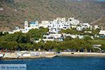 Katapola Amorgos - Island of Amorgos - Cyclades Photo 576 - Photo JustGreece.com