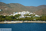 JustGreece.com Katapola Amorgos - Island of Amorgos - Cyclades Photo 577 - Foto van JustGreece.com