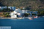 JustGreece.com Katapola Amorgos - Island of Amorgos - Cyclades Photo 579 - Foto van JustGreece.com