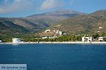 Katapola Amorgos - Island of Amorgos - Cyclades Photo 580 - Photo JustGreece.com