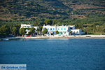 Katapola Amorgos - Island of Amorgos - Cyclades Photo 582 - Photo JustGreece.com