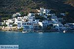 Katapola Amorgos - Island of Amorgos - Cyclades Photo 583 - Photo JustGreece.com