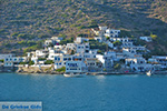 Katapola Amorgos - Island of Amorgos - Cyclades Photo 584 - Photo JustGreece.com