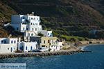 JustGreece.com Katapola Amorgos - Island of Amorgos - Cyclades Photo 586 - Foto van JustGreece.com
