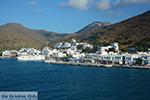 Katapola Amorgos - Island of Amorgos - Cyclades Photo 588 - Photo JustGreece.com
