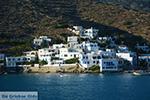 Katapola Amorgos - Island of Amorgos - Cyclades Photo 589 - Photo JustGreece.com