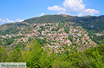 JustGreece.com Vytina Arcadia Peloponnese Photo 1 - Foto van JustGreece.com