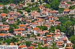 JustGreece.com Vytina Arcadia Peloponnese Photo 3 - Foto van JustGreece.com