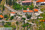 JustGreece.com Vytina Arcadia Peloponnese Photo 4 - Foto van JustGreece.com