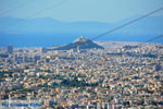 Athens  Penteli | Attica | Central Greece 3 - Photo JustGreece.com
