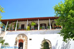JustGreece.com Holly monastery Penteli near Athens | Attica | Central Greece 2 - Foto van JustGreece.com