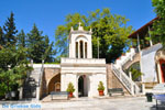 JustGreece.com Holly monastery Penteli near Athens | Attica | Central Greece 9 - Foto van JustGreece.com
