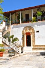 JustGreece.com Holly monastery Penteli near Athens | Attica | Central Greece 11 - Foto van JustGreece.com