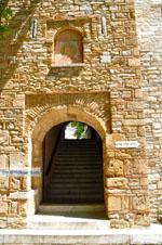Secret school monastery Penteli | Attica - Central Greece Photo 3 - Photo JustGreece.com
