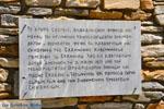 Secret school monastery Penteli | Attica - Central Greece Photo 4 - Photo JustGreece.com