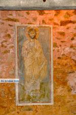Secret school monastery Penteli | Attica - Central Greece Photo 12 - Photo JustGreece.com