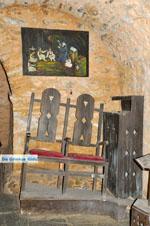 Secret school monastery Penteli | Attica - Central Greece Photo 15 - Photo JustGreece.com