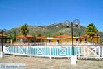 Hotel Golden Coast Nea Makri | Attica - Central Greece | Greece  Photo 6 - Photo JustGreece.com