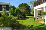 Hotel Golden Coast Nea Makri | Attica - Central Greece | Greece  Photo 8 - Photo JustGreece.com