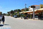 Nea Makri near Athens | Attica - Central Greece | Greece  Photo 12 - Photo JustGreece.com