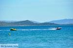 JustGreece.com Nea Makri near Athens | Attica - Central Greece | Greece  Photo 43 - Foto van JustGreece.com
