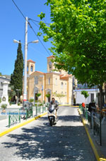 JustGreece.com Nea Makri near Athens | Attica - Central Greece | Greece  Photo 47 - Foto van JustGreece.com