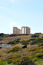 Sounio | Cape Sounion near Athens | Attica - Central Greece Photo 4 - Photo JustGreece.com