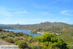 JustGreece.com Sounio | Cape Sounion near Athens | Attica - Central Greece Photo 9 - Foto van JustGreece.com