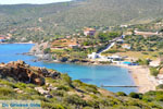 JustGreece.com Sounio | Cape Sounion near Athens | Attica - Central Greece Photo 10 - Foto van JustGreece.com