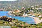Sounio | Cape Sounion near Athens | Attica - Central Greece Photo 10 - Foto van JustGreece.com