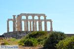 Sounio | Cape Sounion near Athens | Attica - Central Greece Photo 11 - Photo JustGreece.com