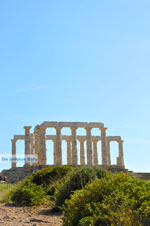 Sounio | Cape Sounion near Athens | Attica - Central Greece Photo 13 - Photo JustGreece.com