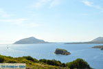 Sounio | Cape Sounion near Athens | Attica - Central Greece Photo 14 - Photo JustGreece.com