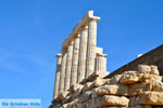 JustGreece.com Sounio | Cape Sounion near Athens | Attica - Central Greece Photo 21 - Foto van JustGreece.com