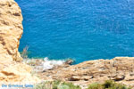 Sounio | Cape Sounion near Athens | Attica - Central Greece Photo 22 - Photo JustGreece.com