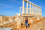 JustGreece.com Sounio | Cape Sounion near Athens | Attica - Central Greece Photo 26 - Foto van JustGreece.com