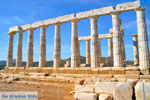 JustGreece.com Sounio | Cape Sounion near Athens | Attica - Central Greece Photo 32 - Foto van JustGreece.com